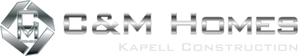Kapell Construction